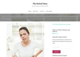 theherbalmom.com