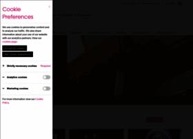 theherbert.org