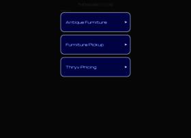 thehighboy.com