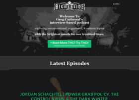 thehighersidechatsplus.com