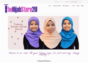 Tudung terkini dr muhaya websites and posts on tudung terkini dr