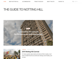 thehill.co.uk