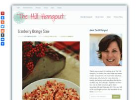 thehillhangout.com