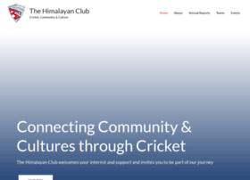 thehimalayanclub.com.au