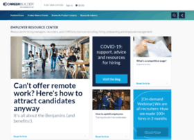 thehiringsite.careerbuilder.com