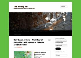 thehistoryjar.com
