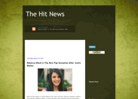 thehitnews.blogspot.com