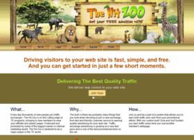 thehitzoo.com
