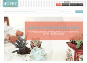 thehobbymaker.com