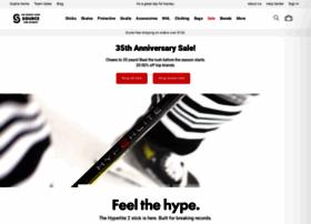 thehockeyshop.com
