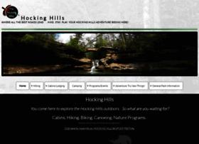 thehockinghills.org