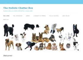 theholisticchatterbox.com