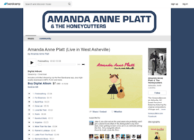 thehoneycutters.bandcamp.com