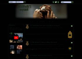 thehonorsquad.com