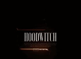 thehoodwitch.com