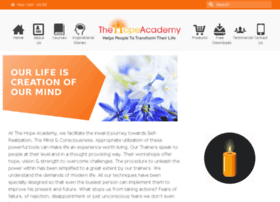 thehopeacademy.co.in