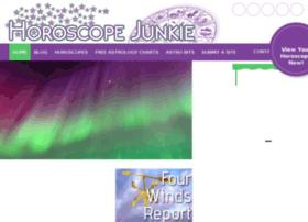thehoroscopejunkie.webcentre.ca