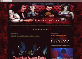 thehorrorclub.blogspot.cz