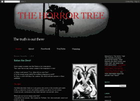 thehorrortree.blogspot.ae