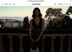 thehorse.com.au