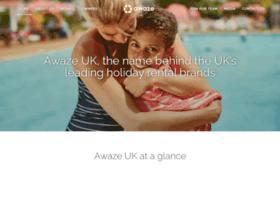 thehoseasonsgroup.co.uk