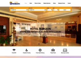 thehotelhorizon.com