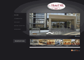 thehotelml.everyscape.com