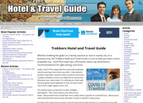 thehotelreservations.com