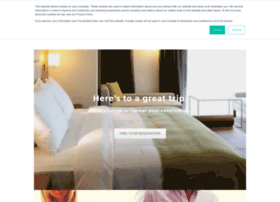 thehotelsnearby.com