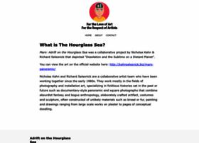 thehourglasssea.com