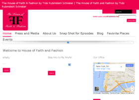 thehouseoffaithnfashion.com
