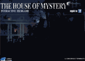 thehouseofmystery.it