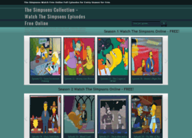 thehouseofsimpsons.blogspot.co.uk