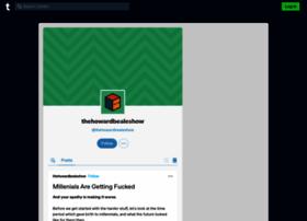 thehowardbealeshow.tumblr.com
