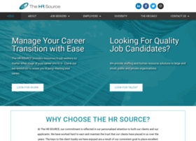 thehrsource.com