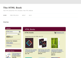 thehtmlbook.com