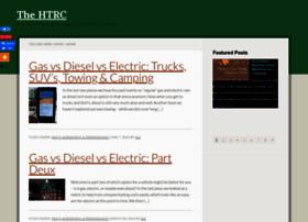 thehtrc.com