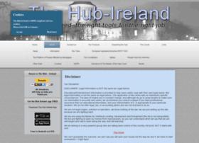 thehub-ireland.com