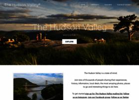 thehudsonvalley.com