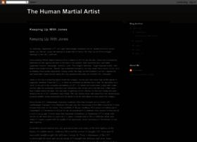 thehumanmartialartist.blogspot.fr