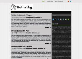 thehusblog.com