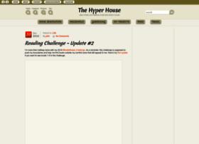 thehyperhouse.com