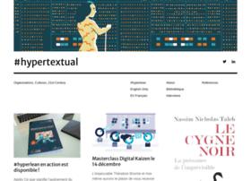thehypertextual.com