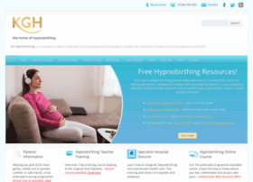 thehypnobirthingcentre.co.uk