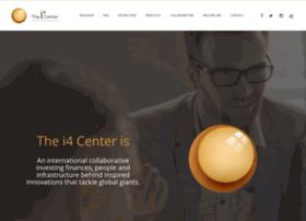 thei4center.com