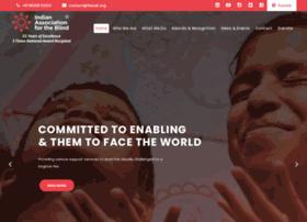 theiab.org