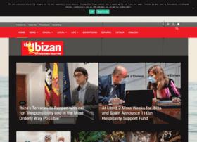 theibizasun.com