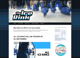 theicerink.co.za