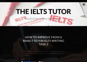 theieltstutor.edublogs.org