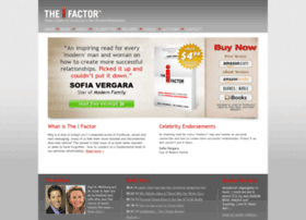 theifactor.com